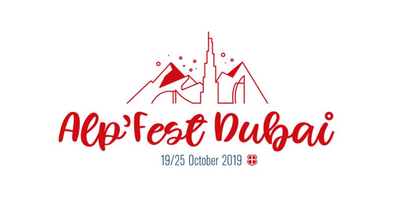 Alp'Fest