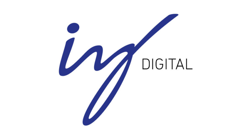 Ivy Digital